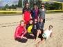 JtfO Kreisfinale Beachvolleyball 2015