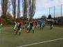 JtfO Kreisfinale Fußball Wk I. 2014