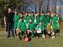 JtfO Kreisfinale Fußball WK II. 2014