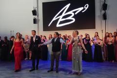Abiball 2019 7