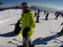 Skilager 2014
