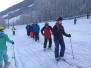 Skilager 2016