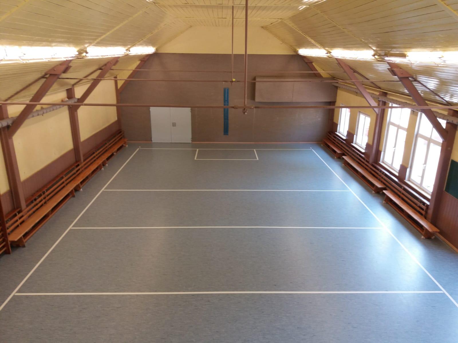 Sporthalle-Apfelstädt-Innenansicht1