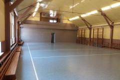 Sporthalle-Apfelstädt-Innenansicht2