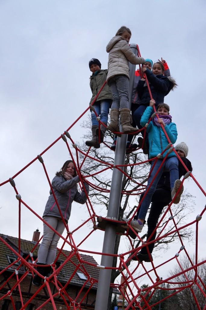 WT Kletterpark (1)
