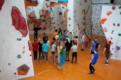 WT Kletterpark (2)