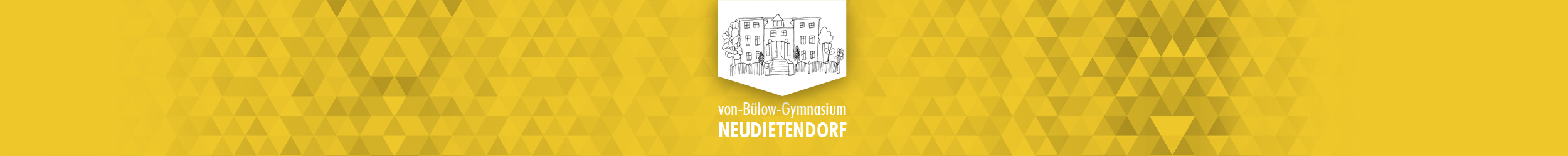 Jahresmitgliederversammlung des Schulfördervereins 04.02.2020