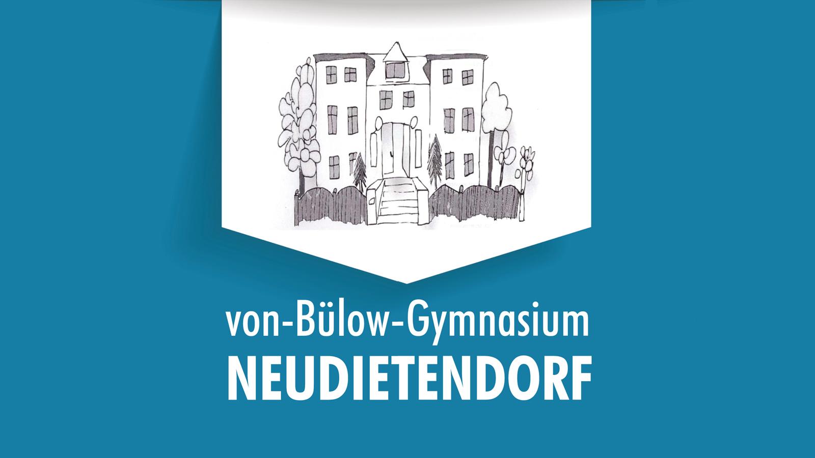 von-Bülow-MINT-Preis startet jetzt!