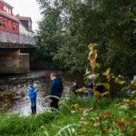 Volle Breitseite Grün – ein Gymnasium mit Blick auf Nachhaltigkeit
