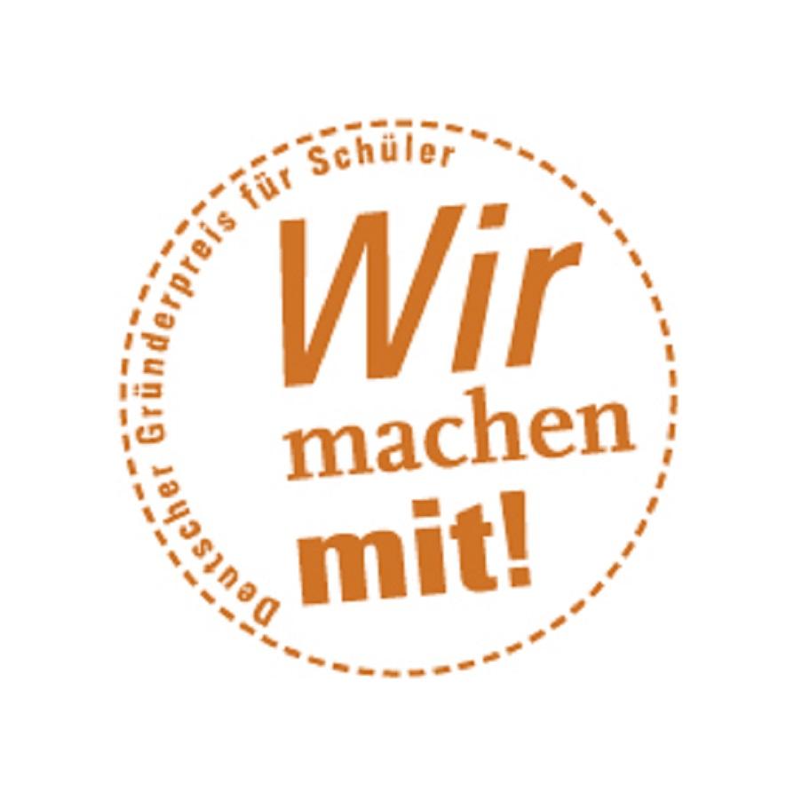 Deutscher Gründerpreis