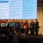 "Wir sind online! vBG wird ""Digitale Pilotschule"""