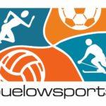FS Sport präsentiert überarbeitetes Sportlogo