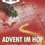 Advent im Hof 2019