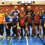 "Erster ""Erfurter-Kreuz-Cup"" – ein voller Erfolg!"