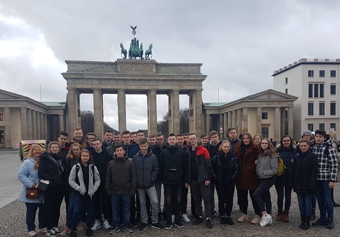 Bülows in Berlin – Geschichte hautnah erleben