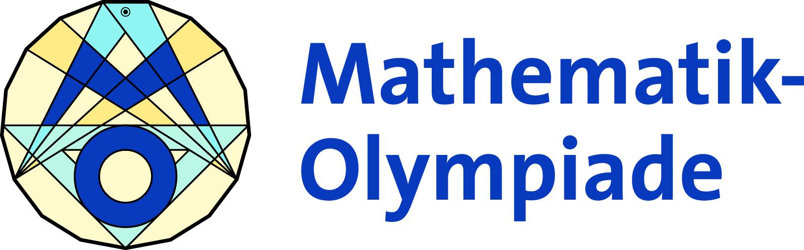 59. Mathematikolympiade- 3. Platz!