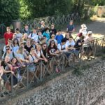 Tag 2 in Rom – veni vidi vici