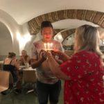 Tag 2 in Rom – Pompeji grüßt